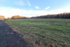Działka na sprzedaż, Dąbrówka, 1016 m²