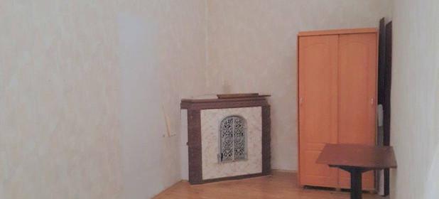 Mieszkanie do wynajęcia 71 m² Chorzów Centrum Katowicka - zdjęcie 3