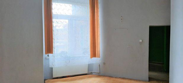 Mieszkanie do wynajęcia 71 m² Chorzów Centrum Katowicka - zdjęcie 1