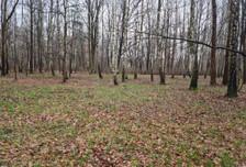 Działka na sprzedaż, Milanówek, 3000 m²