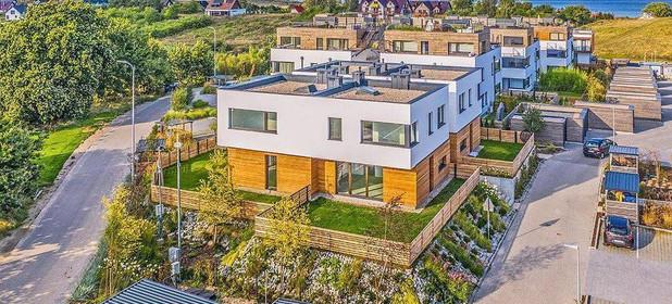 Dom na sprzedaż 95 m² Pucki Kosakowo Mechelinki - zdjęcie 1
