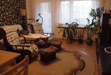 Mieszkanie na sprzedaż, Wągrowiec osiedle Wschód, 64 m²