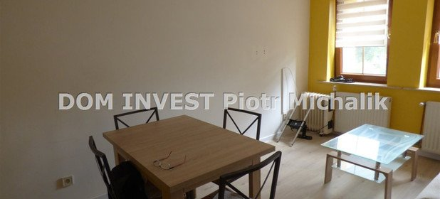Mieszkanie do wynajęcia 36 m² Świętochłowice M. Świętochłowice Zgoda - zdjęcie 2
