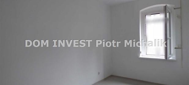 Lokal biurowy do wynajęcia 58 m² Świętochłowice M. Świętochłowice Chropaczów - zdjęcie 2