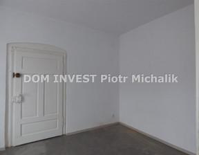 Biuro do wynajęcia, Świętochłowice Chropaczów, 58 m²