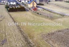 Działka na sprzedaż, Jastrzębie-Zdrój Os. Zofiówka, 802 m²