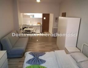 Dom na sprzedaż, Wrocław Wojszyce, 320 m²
