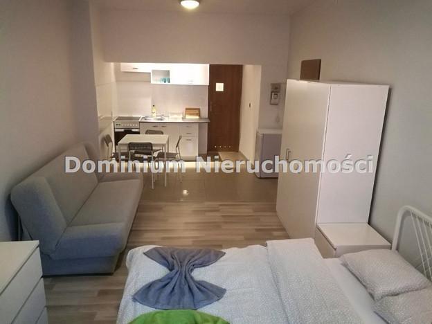 Dom na sprzedaż, Wrocław Wojszyce, 320 m²   Morizon.pl   5811