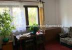 Dom na sprzedaż, Wrocław Wojszyce, 320 m²   Morizon.pl   5811 nr4
