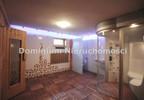 Dom na sprzedaż, Wrocław Borek, 330 m² | Morizon.pl | 2145 nr11