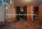 Dom na sprzedaż, Wrocław Borek, 330 m² | Morizon.pl | 2145 nr10