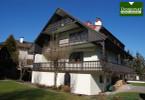 Morizon WP ogłoszenia | Dom na sprzedaż, Ustroń, 315 m² | 9465