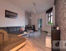 Morizon WP ogłoszenia | Mieszkanie na sprzedaż, Zabrze Centrum, 77 m² | 9601