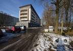 Mieszkanie do wynajęcia, Zabrze, 41 m² | Morizon.pl | 4144 nr6