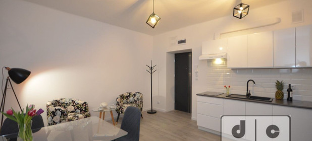 Mieszkanie do wynajęcia 35 m² Zabrze Marii Curie-Skłodowskiej  - zdjęcie 3