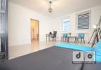 Mieszkanie do wynajęcia, Zabrze, 41 m² | Morizon.pl | 4144 nr9