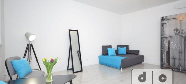 Mieszkanie do wynajęcia 41 m² Zabrze Marii Curie-Skłodowskiej  - zdjęcie 2