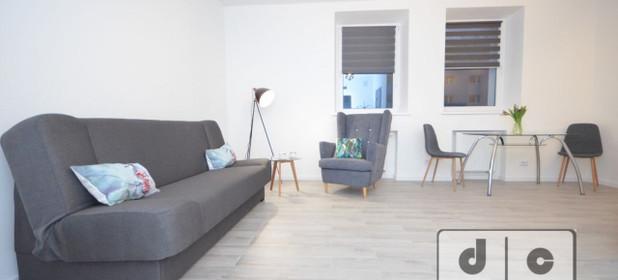 Mieszkanie do wynajęcia 26 m² Zabrze Marii Curie-Skłodowskiej  - zdjęcie 2