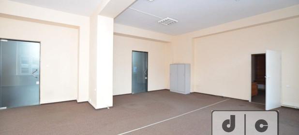 Lokal biurowy do wynajęcia 103 m² Zabrze Dr. Bronisława Hagera - zdjęcie 2
