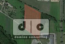Działka na sprzedaż, Pyskowice, 22310 m²