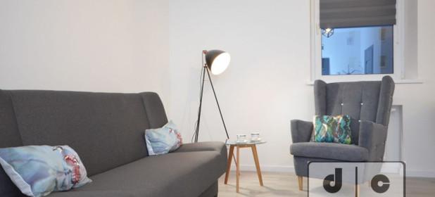 Mieszkanie do wynajęcia 26 m² Zabrze Marii Curie-Skłodowskiej  - zdjęcie 1
