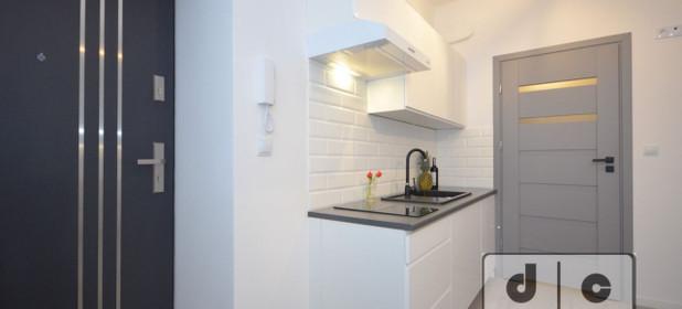 Mieszkanie do wynajęcia 26 m² Zabrze Marii Curie-Skłodowskiej  - zdjęcie 3