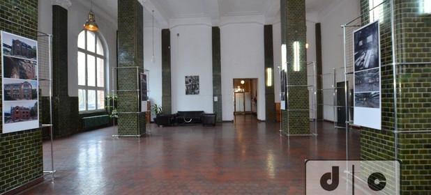 Lokal do wynajęcia 70 m² Zabrze Mikulczyce Dr. Bronisława Hagera - zdjęcie 3