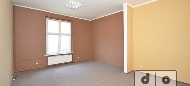 Lokal biurowy do wynajęcia 30 m² Zabrze Mikulczyce Dr. Bronisława Hagera - zdjęcie 2