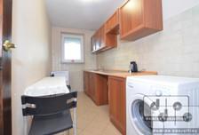 Mieszkanie do wynajęcia, Zabrze Helenka, 45 m²
