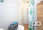 Mieszkanie na sprzedaż, Zabrze Helenka, 34 m²   Morizon.pl   0364 nr5