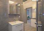 Mieszkanie do wynajęcia, Zabrze, 41 m² | Morizon.pl | 4144 nr12