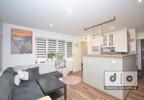 Mieszkanie na sprzedaż, Zabrze Helenka, 34 m²   Morizon.pl   0364 nr2