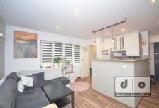 Mieszkanie na sprzedaż, Zabrze Helenka, 34 m²
