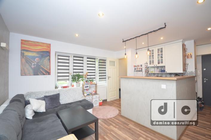 Mieszkanie na sprzedaż, Zabrze Helenka, 34 m²   Morizon.pl   0364
