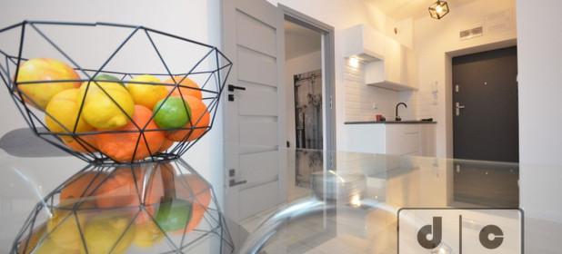 Mieszkanie do wynajęcia 41 m² Zabrze Marii Curie-Skłodowskiej  - zdjęcie 1