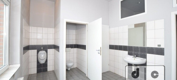 Lokal biurowy do wynajęcia 30 m² Zabrze Mikulczyce Dr. Bronisława Hagera - zdjęcie 3
