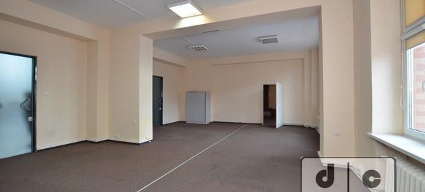 Lokal biurowy do wynajęcia 103 m² Zabrze Dr. Bronisława Hagera - zdjęcie 3