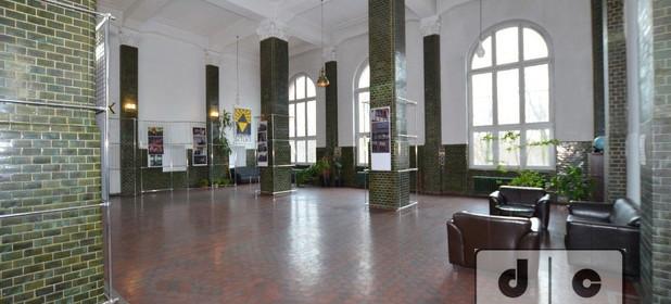 Lokal do wynajęcia 70 m² Zabrze Mikulczyce Dr. Bronisława Hagera - zdjęcie 2