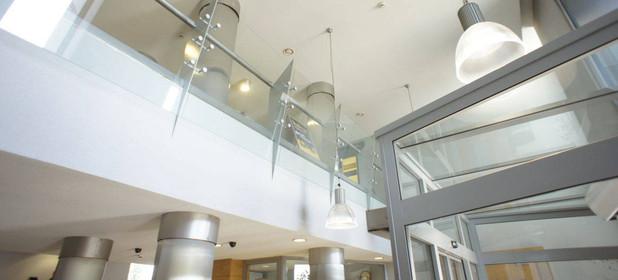 Lokal biurowy do wynajęcia 511 m² Poznań Nowe Miasto Starołęka Starołęka - zdjęcie 3