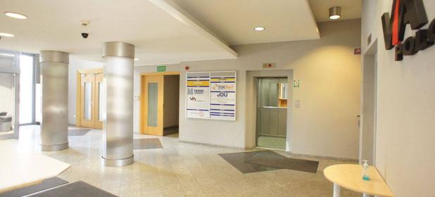 Lokal biurowy do wynajęcia 30 m² Poznań Nowe Miasto Starołęka Starołęka - zdjęcie 2