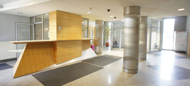 Lokal biurowy do wynajęcia 511 m² Poznań Nowe Miasto Starołęka Starołęka - zdjęcie 1