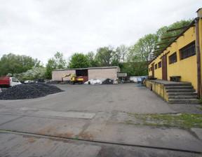 Fabryka, zakład do wynajęcia, Białogard, 300 m²