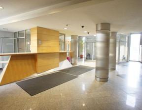 Biuro do wynajęcia, Poznań Starołęka, 30 m²