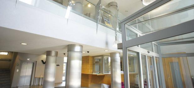 Lokal biurowy do wynajęcia 30 m² Poznań Nowe Miasto Starołęka Starołęka - zdjęcie 3