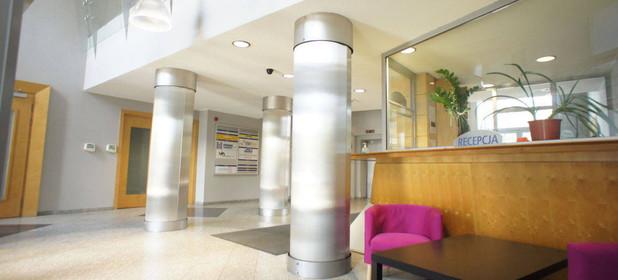 Lokal biurowy do wynajęcia 511 m² Poznań Nowe Miasto Starołęka Starołęka - zdjęcie 2