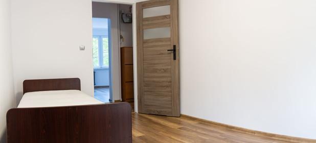 Mieszkanie do wynajęcia 45 m² Świętochłowice Centrum - zdjęcie 3