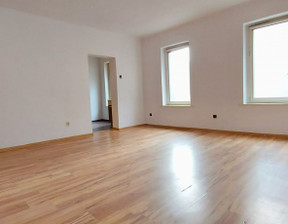 Kawalerka do wynajęcia, Chorzów Centrum, 38 m²