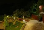 Dom na sprzedaż, Włochy, 120 m² | Morizon.pl | 8418 nr20