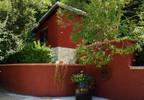 Dom na sprzedaż, Włochy, 120 m² | Morizon.pl | 8418 nr18