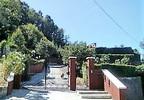 Dom na sprzedaż, Włochy, 120 m² | Morizon.pl | 8418 nr5
